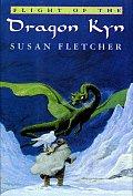 Dragon Chronicles 02 Flight Of The Dragon Kyn