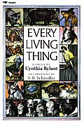 Every Living Thing (88 Edition)