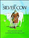 The Silver Cow: A Welsh Tale