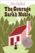Courage Of Sarah Noble