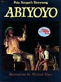 Abiyoyo Based on a South African Lullaby & Folk Story