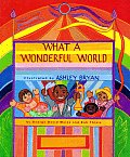 What a Wonderful World (Jean Karl Books)