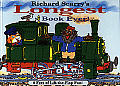 Richard Scarrys Longest Book Ever Lift T