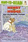 Henry & Mudge Books #09: Henry and Mudge and the Bedtime Thumps