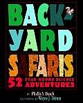 Backyard Safaris