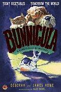 Bunnicula 01 Bunnicula