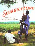 Summertime From Porgy & Bess