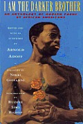 I Am the Darker Brother An Anthology of Modern Poems by African Americans
