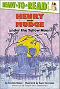 Henry & Mudge Under The Yellow Moon