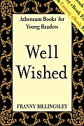 Well Wished - Signed Edition