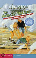 Absolutely True Story How I Visited Yellowstone Park W Temble Rupes How I Visted Yellowstone Park with Temble Rupes