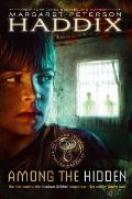 Shadow Children 01 Among The Hidden