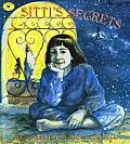 Sittis Secrets Palestine