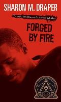 Forged By Fire Hazelwood High 02