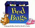 Bed Bugs: Bed Bugs