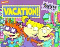 Rugrats: Vacation