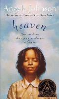 Heaven (98 Edition) Cover