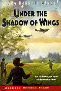 Under The Shadow Of Wings