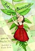 Kate & The Beanstalk