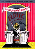 Absolutely Essential Eloise Cover