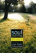 Soul Searching Thirteen Stories About