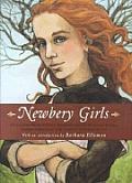 Newbery Girls