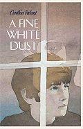 Fine White Dust