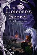 Unicorns Secret 04 Mountains Of The Moon