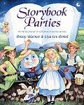 Storybook Parties
