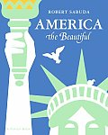 America the Beautiful: A Pop-Up Book Cover