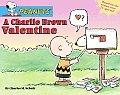 Charlie Brown Valentine Peanuts Series