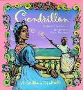 Cendrillon Caribbean Cinderella