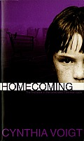 Tillerman 01 Homecoming