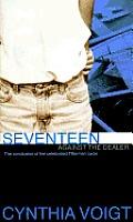 Tillerman 07 Seventeen Against The Deale