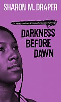 Darkness Before Dawn (01 Edition) Cover