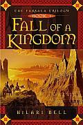 Farsala Trilogy 01 Fall Of A Kingdom