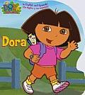 Dora In English & Spanish