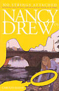 Nancy Drew #170: No Strings Attached