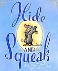 Hide-And-Squeak