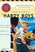The Hardy Boys Collector's Edition (Hardy Boys)