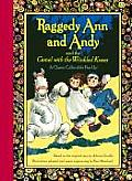 Raggedy Ann & Andy & the Camel with the Wrinkled Knees