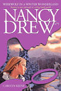 Nancy Drew #175: Werewolf in a Winter Wonderland