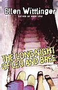 Long Night Of Leo & Bree