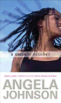 Certain October