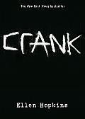 Crank 01 Crank