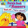 Doras Book Of Manners
