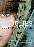 Uglies Cover