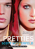 Pretties Cover