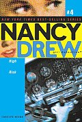 Nancy Drew: Girl Detective #04: High Risk