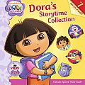 Doras Storytime Collection